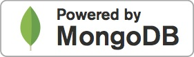 MongoDB-Powered-by-badge-white