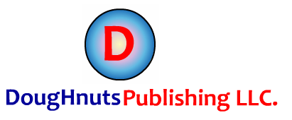 DoughnutsPublishing logo
